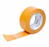 Tyvek® Double-sided Tape